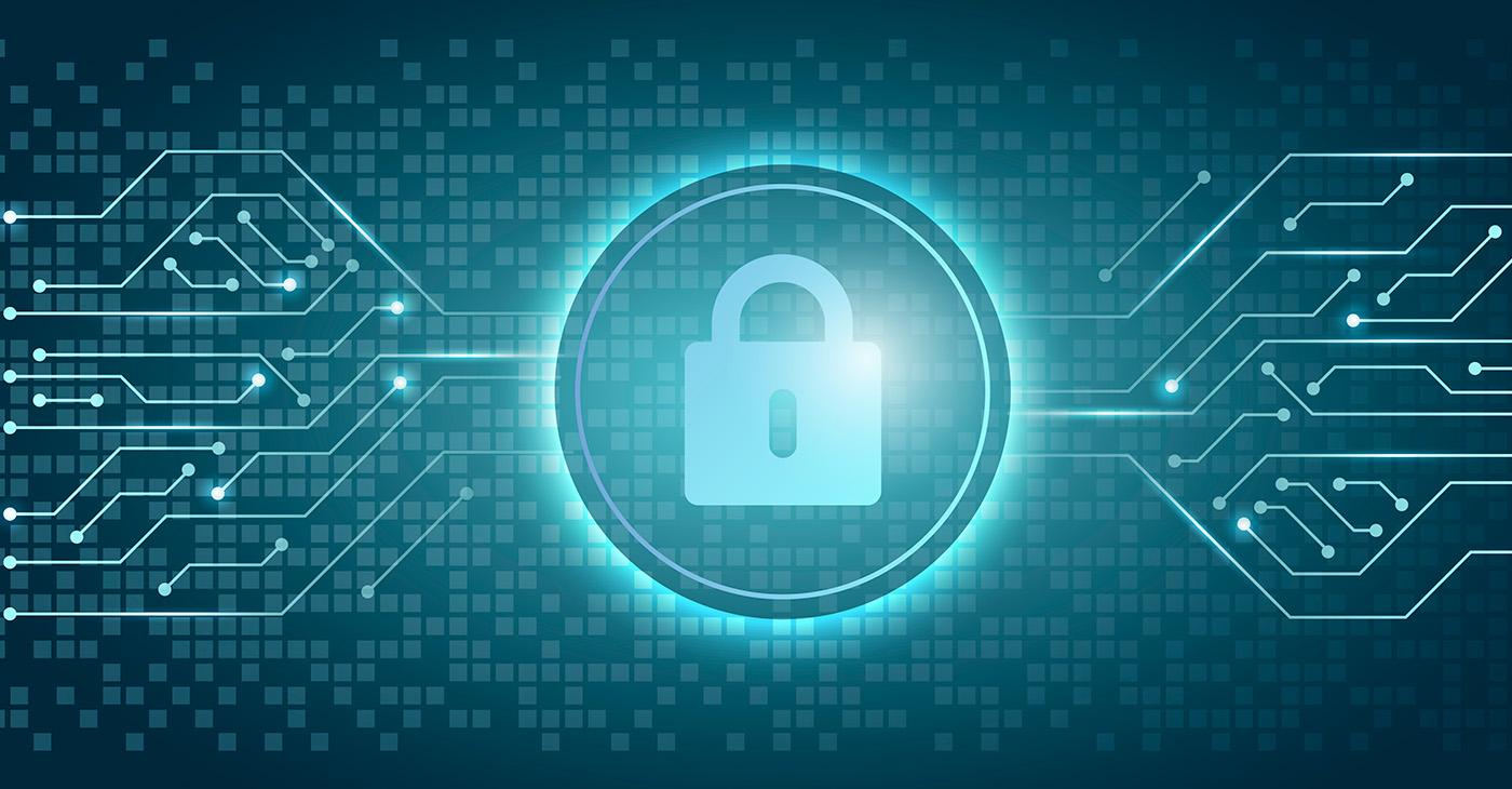 VPN turvaa  kybermaailman vakoojilta